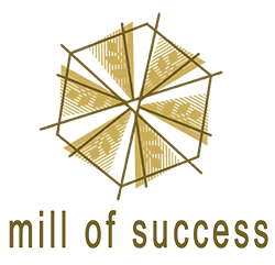 "IX International investment forum ""Mill of success"""